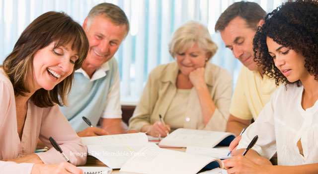 5 cursos gratuitos para docentes