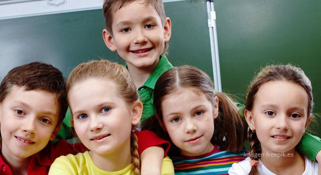 5 estrategias para abordar la empatía en el aula