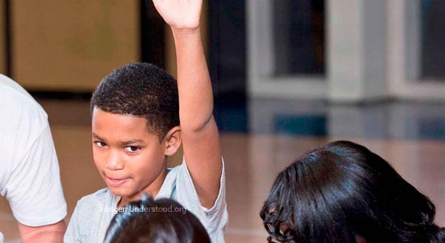 5 estrategias para fomentar los debates en clase