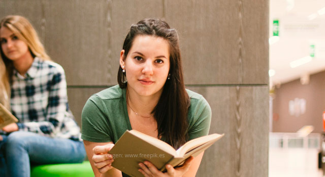 5 libros para educar en igualdad en el Día de la Mujer