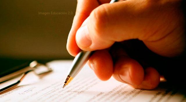 5 tips para escribir cuentos y relatos en el aula de clases