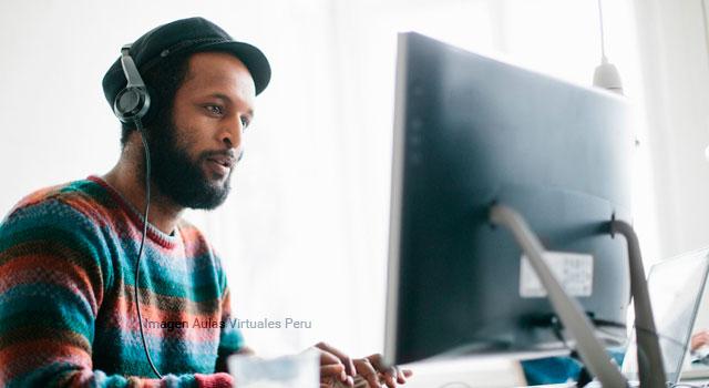6 beneficios de los MOOC según edX