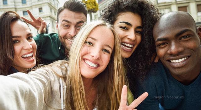 7 cualidades que tienen los jóvenes que cambian el mundo