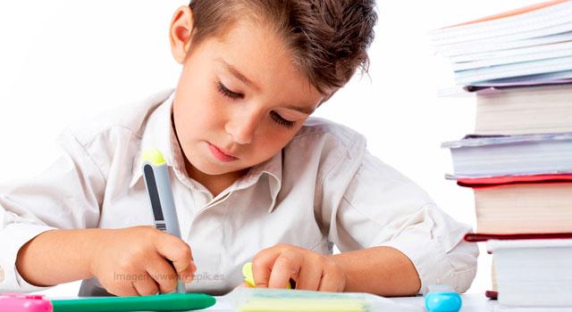8 claves para mejorar las habilidades de estudio