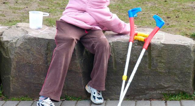 9 temas de discapacidad pendientes en Colombia
