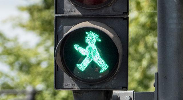 Aircheck Pedagógico: Una oportunidad de salir de la Luz roja a la verde