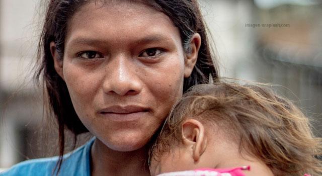 Amazonía colombiana cuenta con escuela de formación política para pueblos indígenas