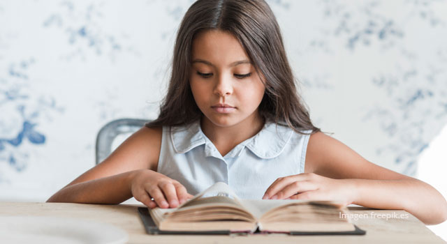 Aprender un nuevo idioma: ¡una decisión apremiante!