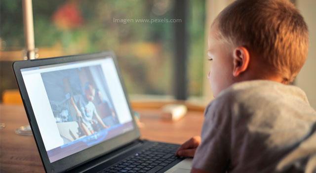 Aprendizaje con videos: el hoy y el mañana