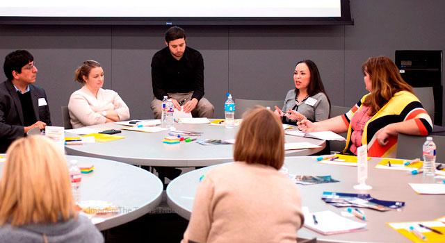 Aprendizaje y didáctica: posibilidades de transformación en la práctica pedagógica