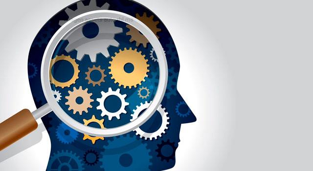 Aprendizaje: la estrategia de jugar con tu pensamiento