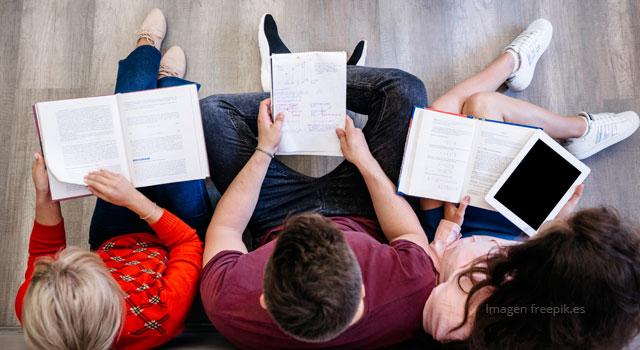 ¿Cómo aplicar el aprendizaje colaborativo en el aula?