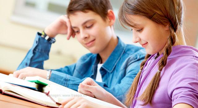 ¿Cómo aprenden los estudiantes?