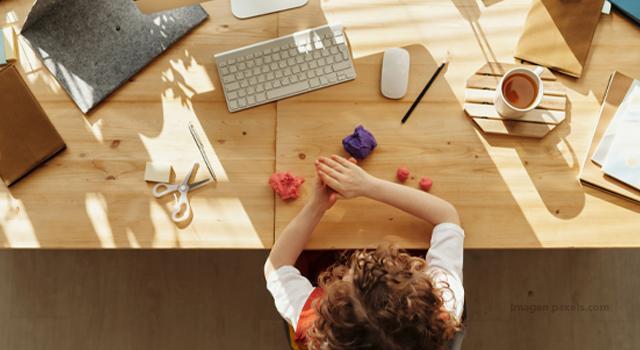 Cómo atraer a tus estudiantes en ambientes virtuales (5)
