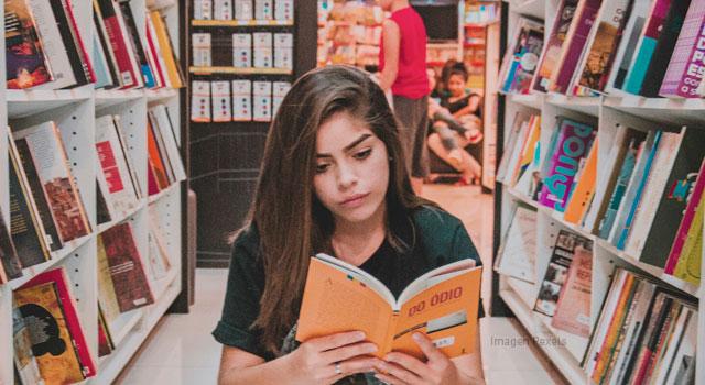 Cómo crear una cultura de la lectura en la escuela