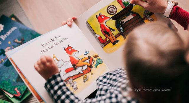 Cómo leer para transformar-se