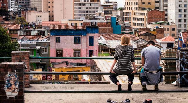 ¿Cómo somos los colombianos? La escuela puede transformarnos