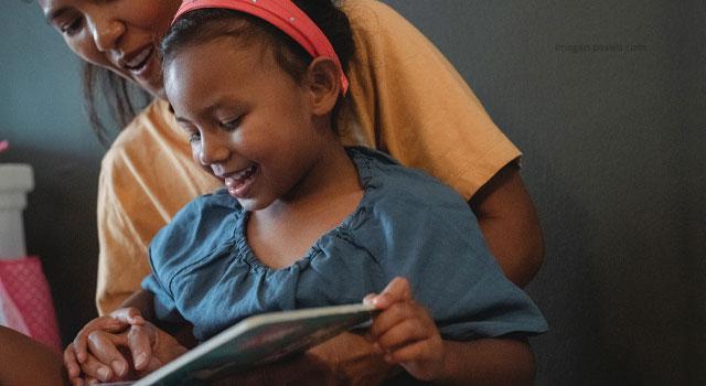Comprendiendo el concepto de la Bildung y la novela de formación