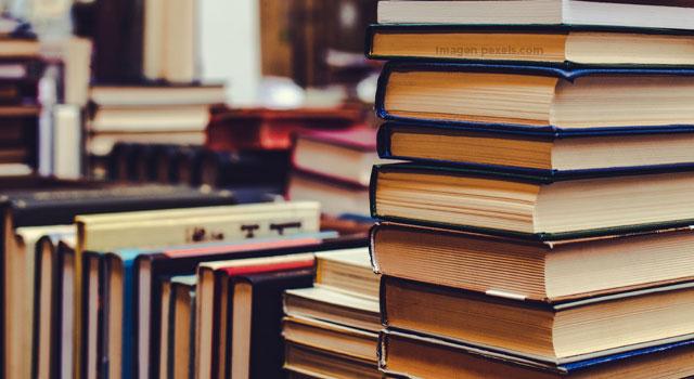 Con recaudo colectivo se busca la ampliación de biblioteca rural en Caquetá