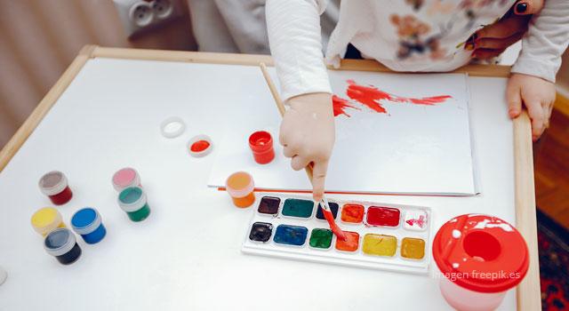 Consideraciones sobre la educación artística