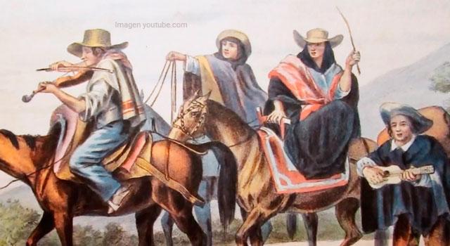 Contar la historia del arte colombiano con las TIC: herramientas y recursos didácticos