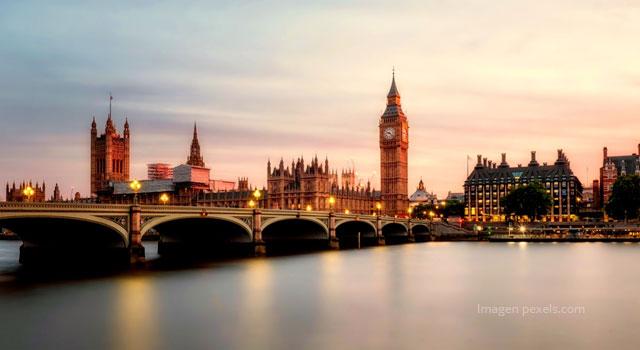 ¿Cuál es la mejor ciudad si quiere ser un estudiante internacional?