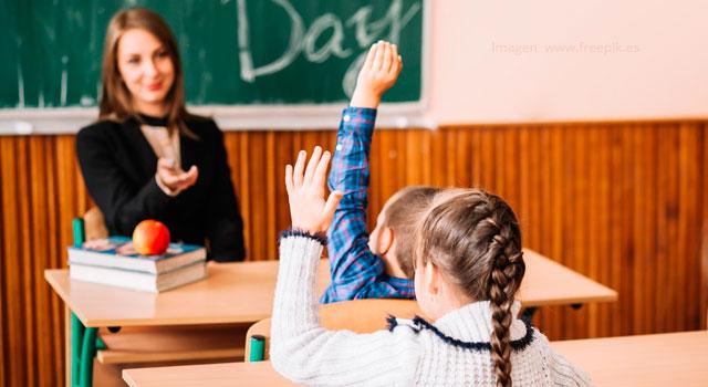De la rutina al saber pedagógico