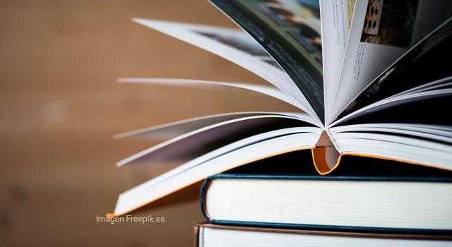 De lenguaje, literatura y chapulines