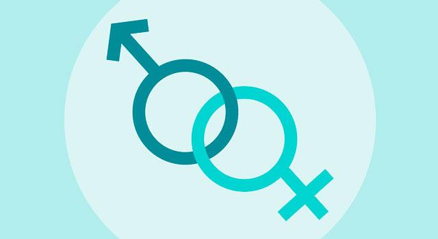 Derecho a la sexualidad