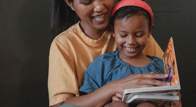 Didactica de literatura infantil a partir de una secuencia creativa y lúdica