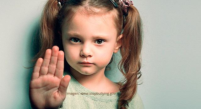 Docentes: 5 formas para prevenir el acoso escolar