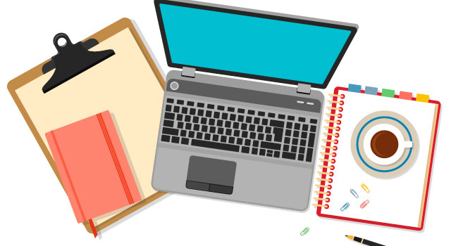 E-learning: una oportunidad para gente seria