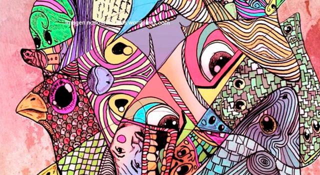 Educación artística y creatividad