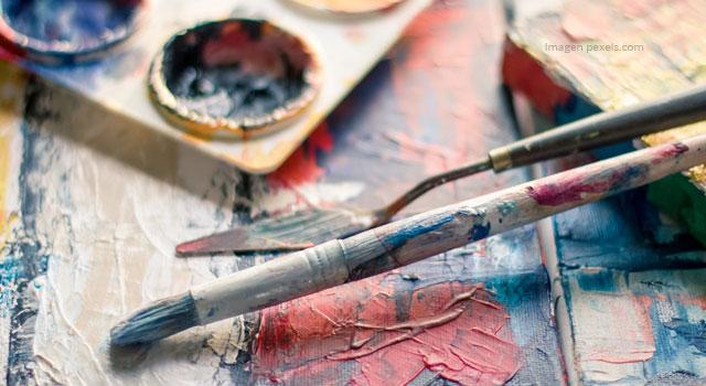 Educación artística y formación integral. Algunos principios orientadores para las prácticas pedagógicas