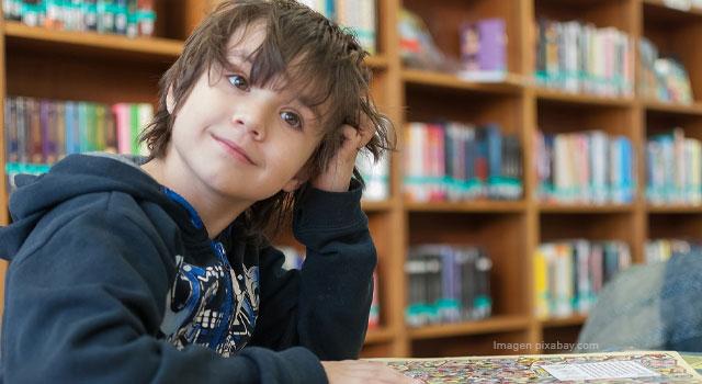 Educación infantil con enfoque de pedagogía situada