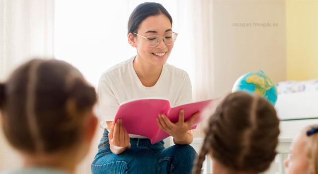 Educar para la vida: habilidades socioemocionales para afrontar la nueva normalidad
