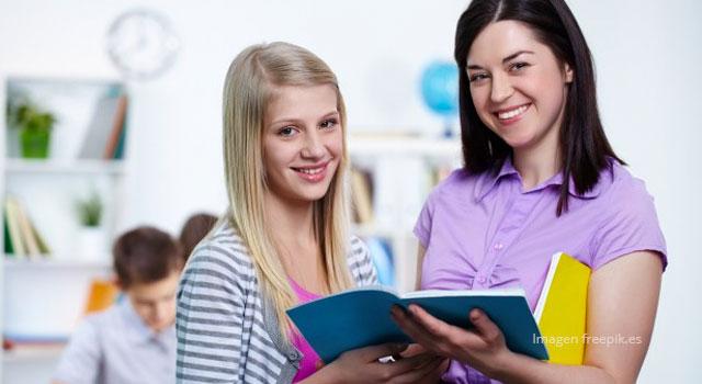 El acompañamiento de docentes nativos en las instituciones de Educación Superior