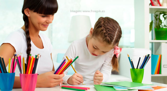 El acompañamiento: estrategia pedagógica novedosa de formación docente