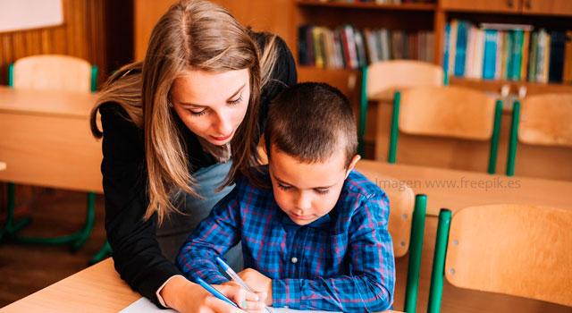 El aprendizaje situado en la formación docente