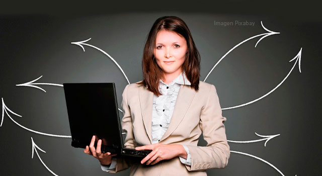 El directivo docente: ¿agente líder transformador o perpetrador?