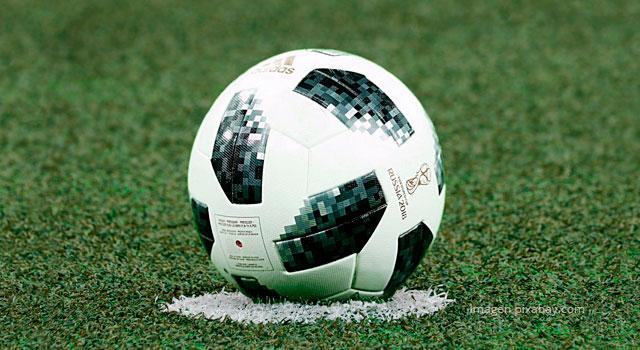 El fútbol: historia y enseñanza