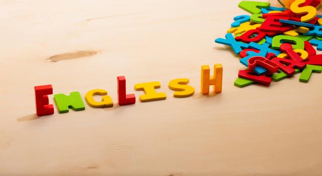 El inglés como una herramienta para la construcción de paz