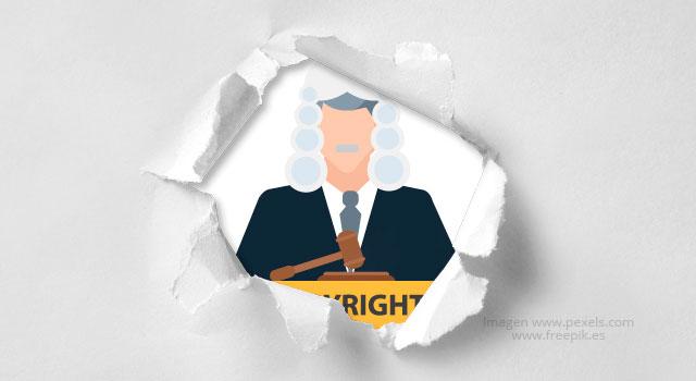 El respeto por los derechos de autor, tarea pendiente de la Educación Escolar