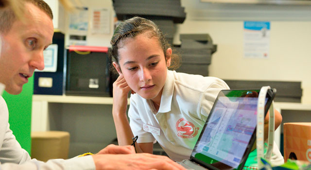 El saber pedagógico, un oficio que ayuda a estructurar nuestro modo de ver la escuela