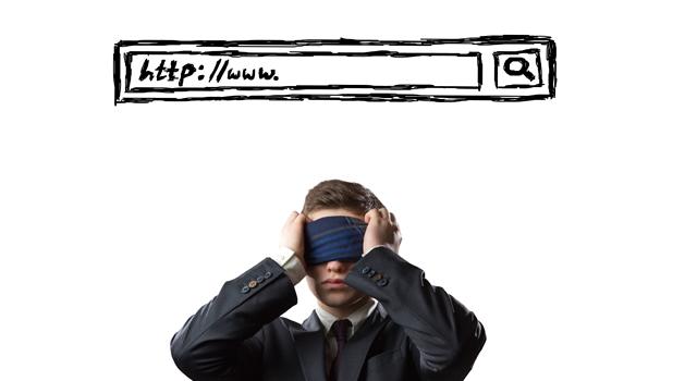 En la era de la (des)información