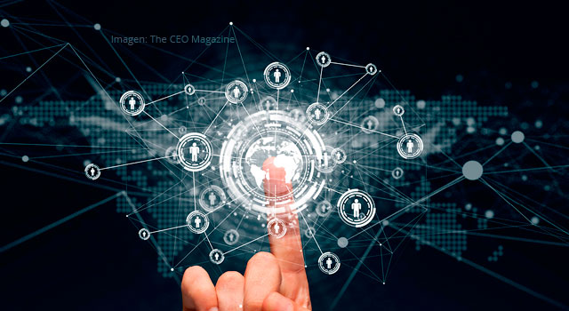 ¿Es importante la transformación de los ecosistemas digitales para la educación?