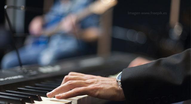 Es posible aprender una lengua extranjera a través de la música