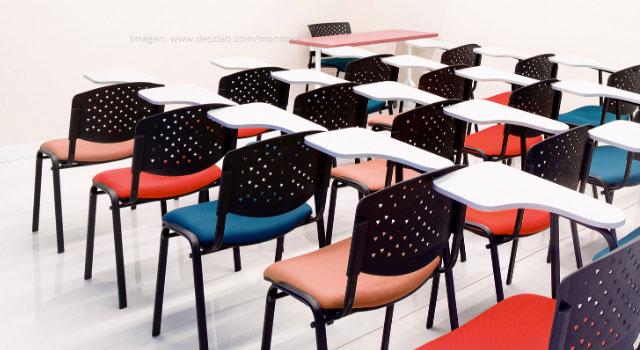 Escapar de la exclusión: 8 hallazgos de educación inclusiva en Bogotá