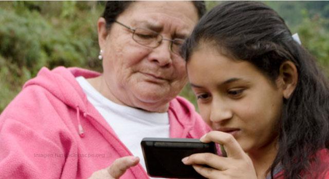 Escuelas Digitales Campesinas inician tercer curso con jóvenes caqueteños