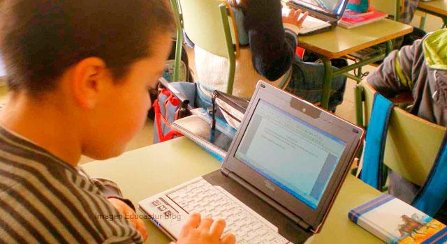 Escuelas que se piensen a sí mismas desde el uso de las TIC: más que un reto, una necesidad